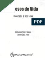 MANUAL DE SUCESOS DE VIDA.pdf