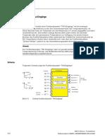 Temperaturmodul Anschlussbelegung Manual Collection 2-2019-05 De
