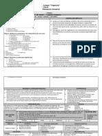 Planeación trimestral preescolar - computación 1 y 2.docx
