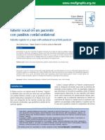 fon152d.pdf