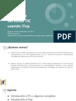 Acerca de Itop.pdf