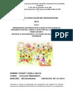 GUIA COMPONENTE PEDAGOGICO-YULEIDY VARELA AMAYA - UDS- CLAVERIANOS.docx