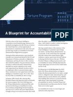 2014-12-10_Torture accountability blueprint.pdf