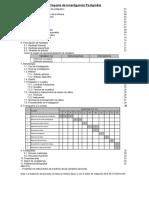 Estructura-de-PROYECTO-UP2016.doc