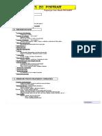 bases-du-portrait.pdf