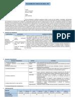 PROGRAMACION EPT 4° Y 5° 2019.docx