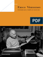 CadernoLeiturasEricoVerissimo.pdf