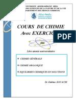 chimie1an06-cours_exercices-kouachi.pdf