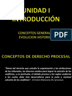 PROCESAL Concepto Generales.ppt