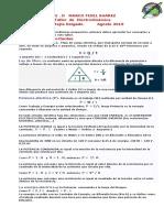 Electrodinámica Problemas.-pdf (1)