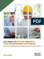 DIPLOMADO GESTIÓN AMBIENTAL PARA ORGANIZACIONES SOSTENIBLES SGS.pdf