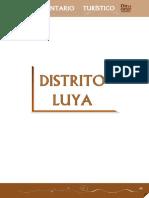 3.-Luya