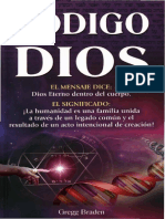 codigo-de-dios-gregg-braden1.pdf