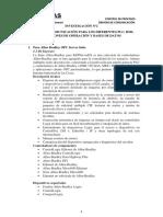 Drivers Para Distintos PLC y OPC - Investigación.docx