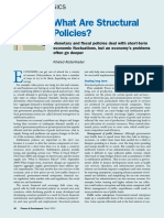 (2013) Abdel-Kader - What Are Structural Policies.pdf