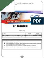 Prueba_297_8° Básico_A_Lengua y Literatura (Nº 614)_13393