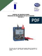 manual-PCE-HVT1.pdf
