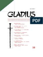 Gladius 38