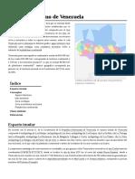 Espacio_marítimo_de_Venezuela.pdf