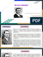 TEORÍA DE LEV VYGOTSKY.pptx