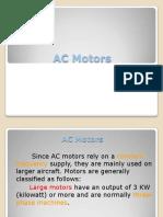 acmotors-090502011627-phpapp02