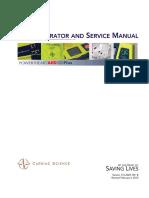 cardiac-science-powerheart-g-aed-user-manual.pdf