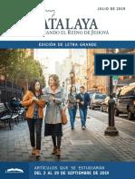 w_f-lp_S_201907.pdf