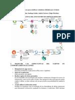 Estándares definidos por el cliente 9NOV-2.docx