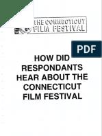 2008 CT FilmFestivalReport_02