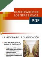 clasificacion de los seres vivos.pdf