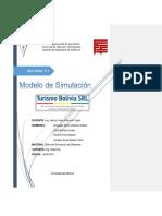 INFORME CUATRO modificacion.docx