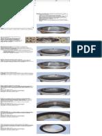 Analisis estado cilindro motor