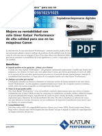 GPR-22-Katun.pdf
