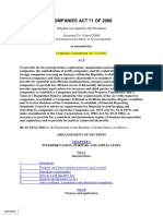 Companies+Act+71+of+2008.pdf