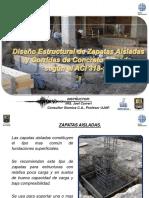 DOEST_M9_T2_P2_Diseño Estructural de Zapatas Aisladas y Corridas.pdf