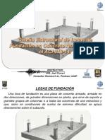 DOEST_M9_T2_P4_Diseño Estructural de Losas de Fundación.pdf