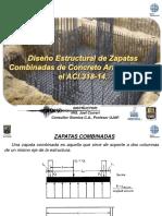 DOEST_M9_T2_P3_Diseño Estructural de Zapatas Combinadas.pdf