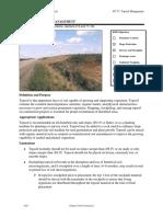 PC-33  Topsoil Management.pdf