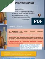 clase 1 introduccion y farmacocinetica (1).pdf