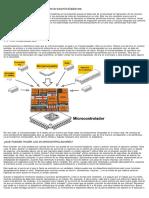 mikroC_libro.pdf