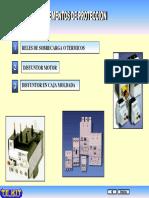 relays termicos.pdf
