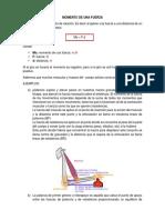 MOMENTO_DE_UNA_FUERZA_clau.docx