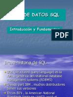 SQL(PARTE1).ppt