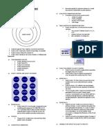 MT-IMT-notes-part-3