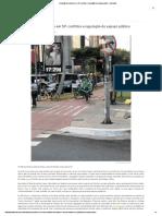 A_invasao_dos_patinetes_em_SP_conflitos.pdf