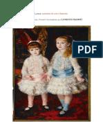 DUAS MENINAS Renoir, Proust e os nazistas LORENZO MAMMÌ.pdf
