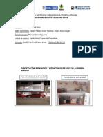 RIESGOS DE ACCIDENTES1. docx (1).docx