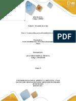 Fase2_Psicologia UNAD