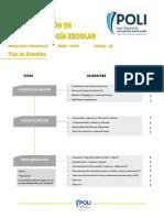 especializacion_en_neuropsicologia_escolar.pdf