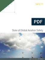 ICAO_SR_2019_29082019